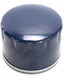 Oil Filter - 0712-0534
