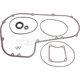 Primary Gasket Kit - 15-0368