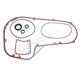 Primary Gasket Kit - 15-0671