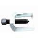 Main Shaft Starter Clutch Puller Tool for H-D EL, FL, FX, and UL models - 16-0712