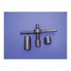 Bearing Installer Tool - 16-0140