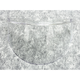 Clear Shield For Valiant Helmets - 03-168