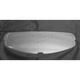 Maxvision Pinlock Shield for EXO-R420 Helmet - 52-420-51