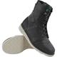 Women's Black Seventh Heaven Boots