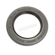 Final Drive Front Pulley Seal - 14-0962