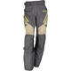 Women's Black/Tan/Hi-Vis Artemis Pants