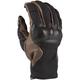 Black/Brown Marrakesh Gloves