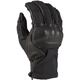 Black Marrakesh Gloves