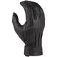 Black Rambler Gloves