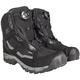 Black Outlander GTX Boots