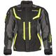 Black/Gray/Hi-Vis Badlands Pro Jacket