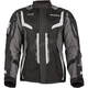Black/Gray Badlands Pro Jacket
