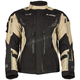 Black/Tan Badlands Pro Jacket