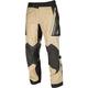 Tan/Black Badlands Pro Pants