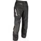 Black Badlands Pro Pants