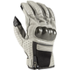 Gray/Black Induction Gloves