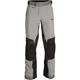 Gray/Black Latitude Pants