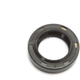 Shifter Shaft Seal - C10213