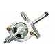 Fuel Valve Kit - FS101-0167