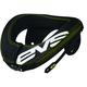 Black/Hi-Viz R3 Race Collar - 112053-0109-18