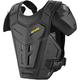 Black/Hi-Viz Revo 5 Roost Guard