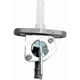 Fuel Valve Kit - FS101-0179