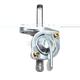 Fuel Valve Kit - FS101-0164