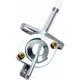 Fuel Valve Kit - FS101-0166