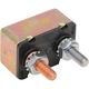 Circuit Breaker - 2130-0242