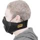 Rider Dust Mask - 2503-0330