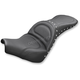 Explorer Special Studded Seat - 818-30-039