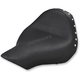 Renegade Studded Touring Solo Seat - 813-27-001