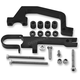 Hayes Brake Handguard Mounting Kit  - H4454