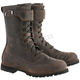Firm Drystar Boot