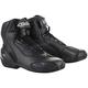 Black/Black SP-1V2 Vented Shoes