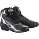 Black/White SP-1V2 Vented Shoes