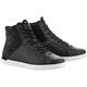 Black Jam Air Shoes