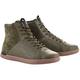 Military Green Jam Air Shoes