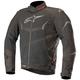 Black T-Core Air Drystar Jacket