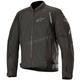 Black Wake Air Jacket
