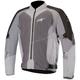 Black/Gray Wake Air Jacket