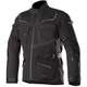 Black Revenant Goretex Pro Jacket