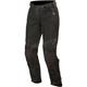 Womens Black Wake Air Pants