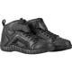 Black M21 Shoes