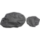 Seat Rain Covers for Step-up/Slim/Todd's/King Seats - R934