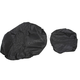 Seat Rain Cover for Sportster Explorer Seat - R937