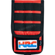 Red HRC Tool Pouch - 22503-003-OS