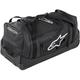 Komodo Gear Bag - 6106118-140