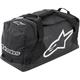 Goanna Gear Bag - 6106018-140