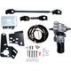 Electric Power Steering Kit - 0450-0400